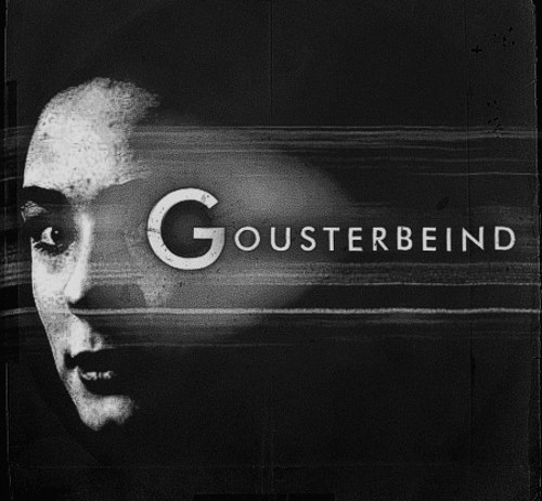 Gousterbeind Music for short film